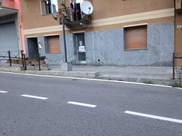 Appartamento VILLADOSSOLA vendita   Italia Glionna Immobiliare