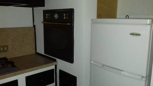 Appartamento trilocale in affitto a Torrile (PR)