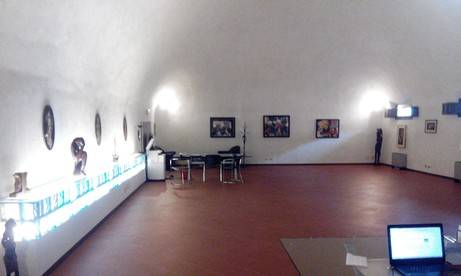Ufficio / Studio in vendita a Bologna, 3 locali, zona Zona: 14 . Marconi, prezzo € 970.000 | CambioCasa.it