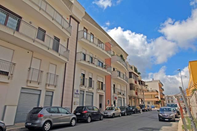 Appartamento arredato in vendita Rif. 4487524
