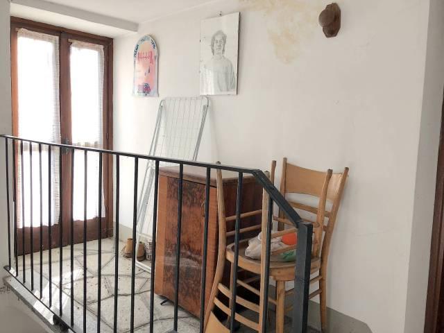Rustico / Casale da ristrutturare parzialmente arredato in vendita Rif. 4205231