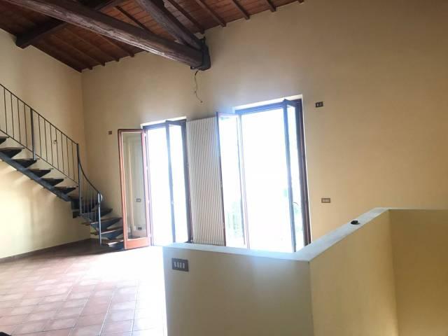 Appartamento disponibile a Calci