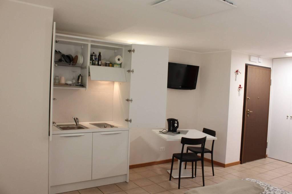 Appartamentino affitto turistico, prezzo a settimana