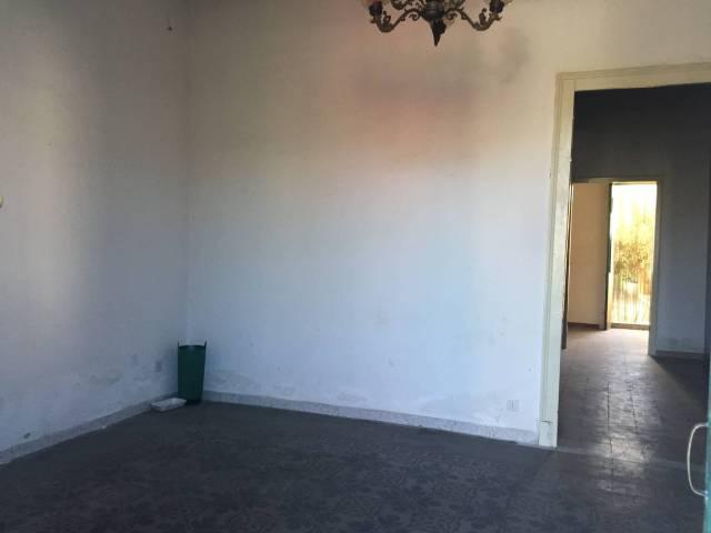 Soluzione Indipendente in vendita a Fiumefreddo di Sicilia, 3 locali, prezzo € 120.000 | CambioCasa.it
