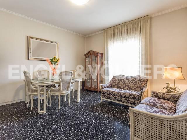 Appartamento in Vendita a Roma 11 Centocelle / Alessandrino: 4 locali, 112 mq