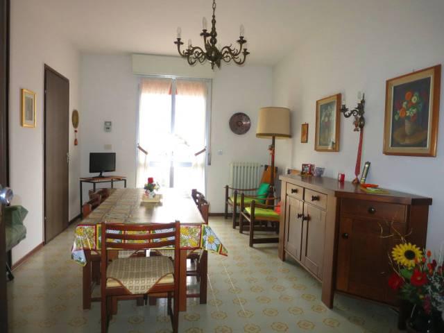 Appartamento, 80 Mq, Vendita - Gaggio Montano