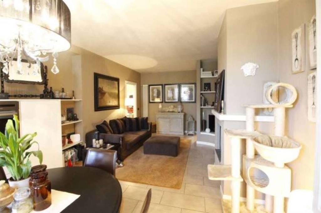 Appartamento in vendita a Capannori, 2 locali, prezzo € 130.000 | PortaleAgenzieImmobiliari.it