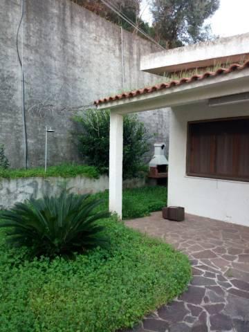 Appartamento, 60 Mq, Vendita - Catanzaro (Catanzaro)