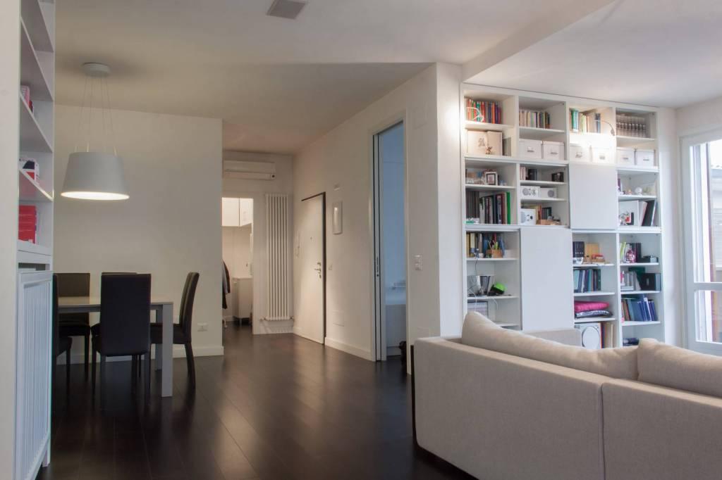 Appartamento in vendita a Casalpusterlengo, 3 locali, Trattative riservate   PortaleAgenzieImmobiliari.it