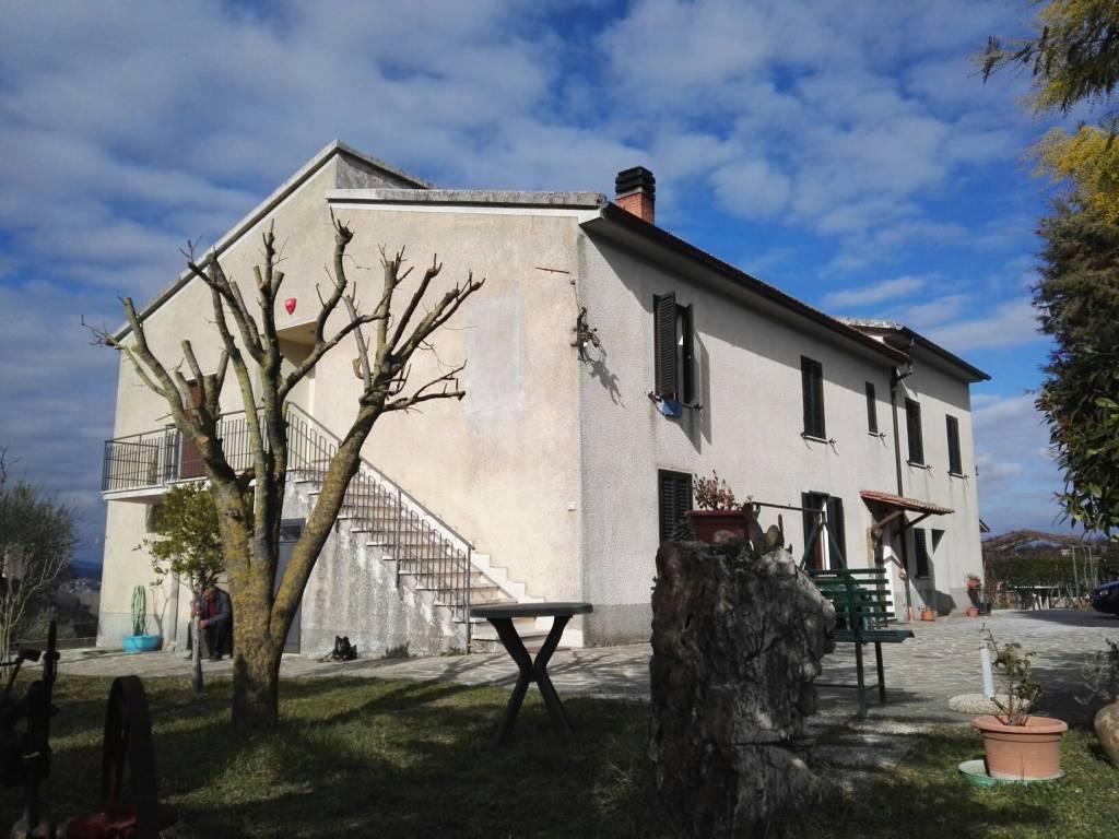 Appartamento in buone condizioni arredato in affitto Rif. 9153284