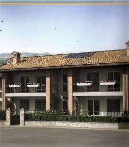 Appartamento in vendita Rif. 7768409