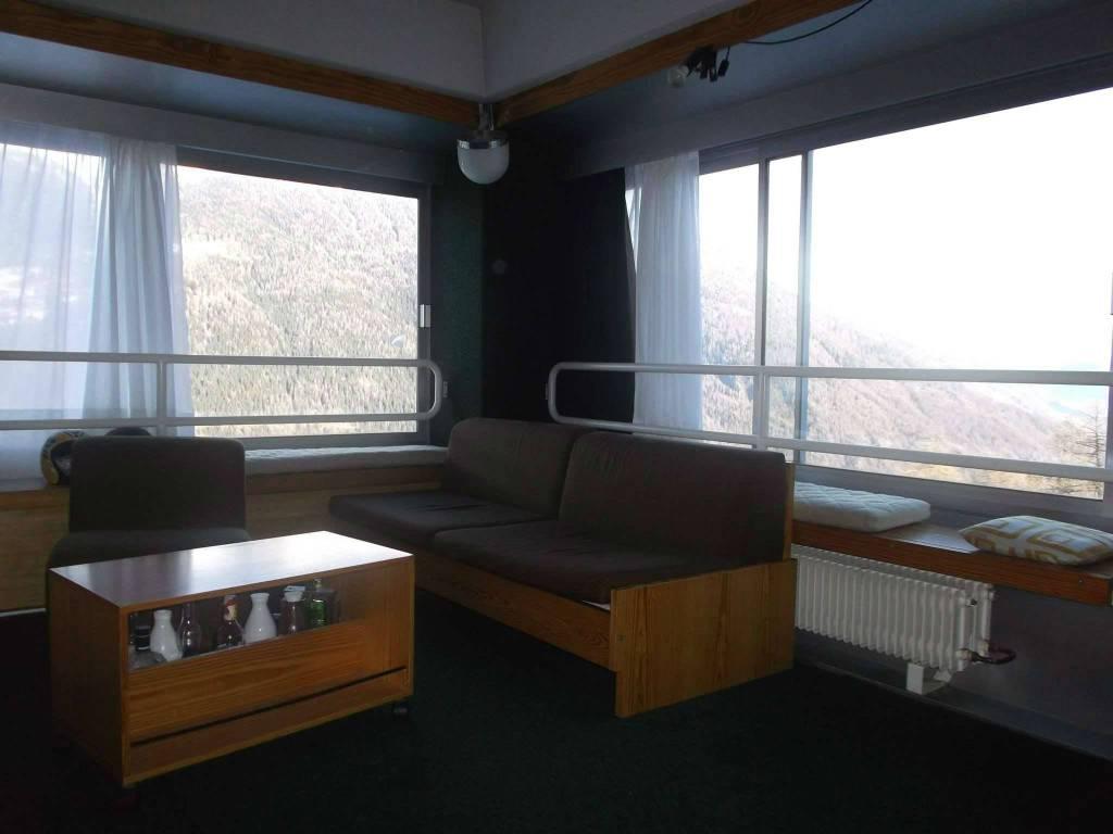 Appartamento in vendita a Mezzana, 3 locali, prezzo € 95.000 | CambioCasa.it