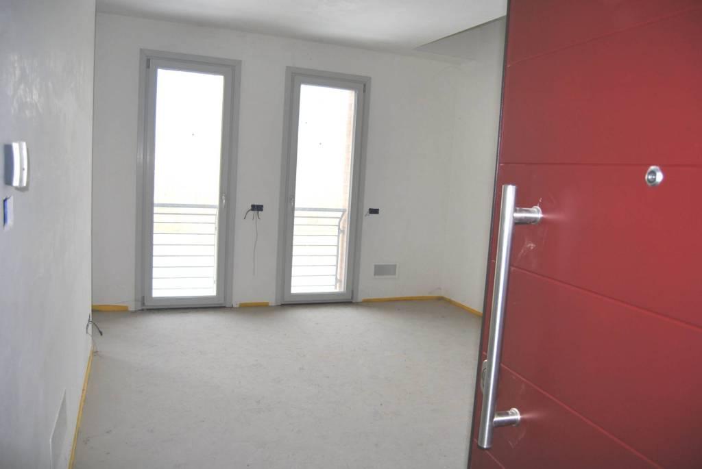 Appartamento in vendita a Alba, 3 locali, prezzo € 195.000 | PortaleAgenzieImmobiliari.it
