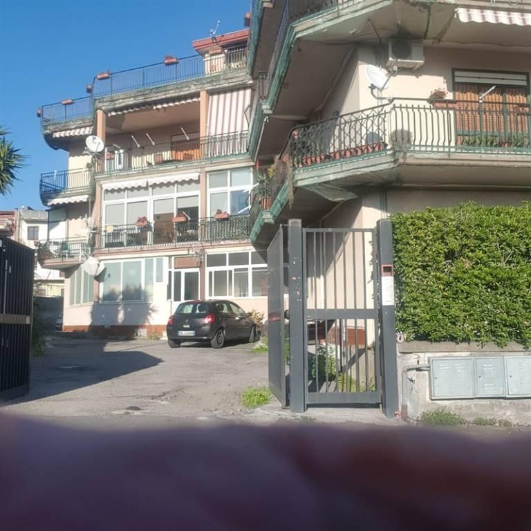Appartamento in vendita Rif. 8204651