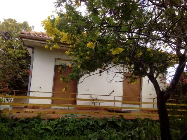 Villa in Vendita a Aci Bonaccorsi Centro: 3 locali, 100 mq
