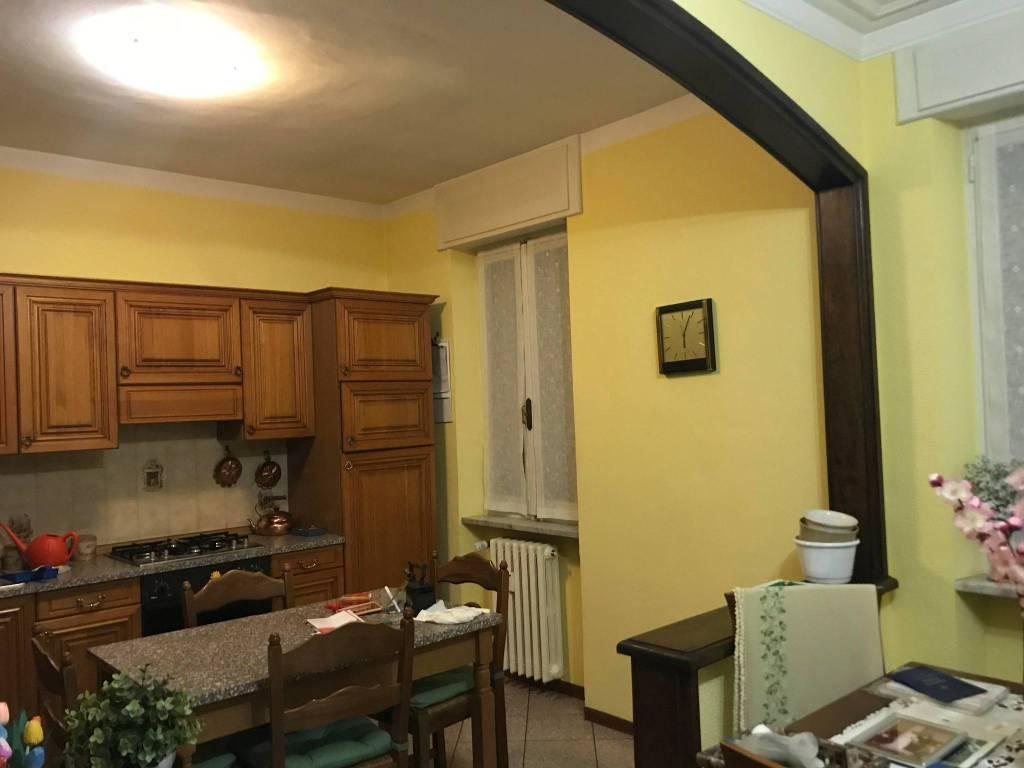 Appartamento arredato in affitto Rif. 9290237