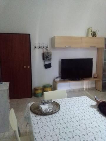 Appartamento in buone condizioni arredato in vendita Rif. 4284110