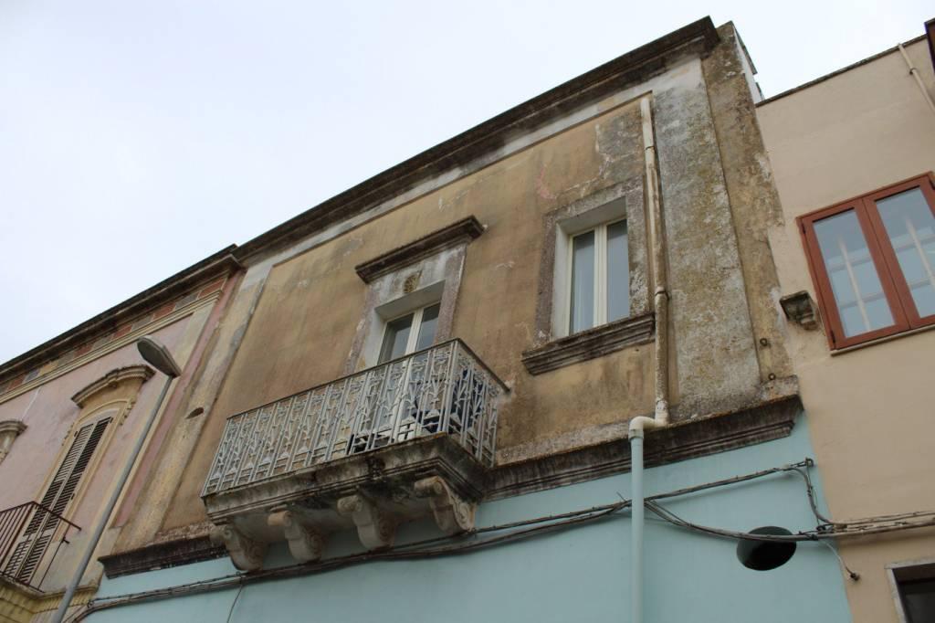 Casa indipendente in Vendita a Tuglie Centro:  3 locali, 91 mq  - Foto 1