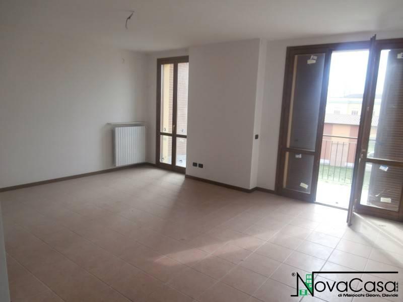 Appartamento in vendita Rif. 4187864