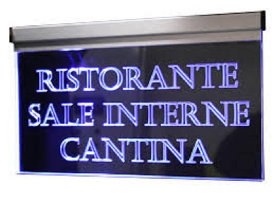 Ristorante / Pizzeria / Trattoria in vendita a Sartirana Lomellina, 3 locali, prezzo € 440.000 | CambioCasa.it