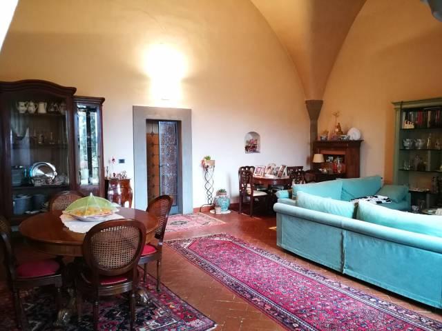 Villa in ottime condizioni in vendita Rif. 4579973