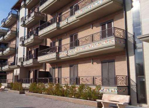 Appartamento in affitto Rif. 4248751