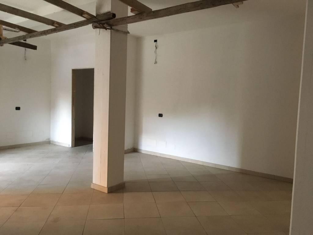 Appartamento in vendita Rif. 8519368