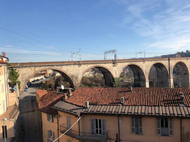 Appartamento in vendita a Mondovì, 2 locali, prezzo € 50.000 | CambioCasa.it