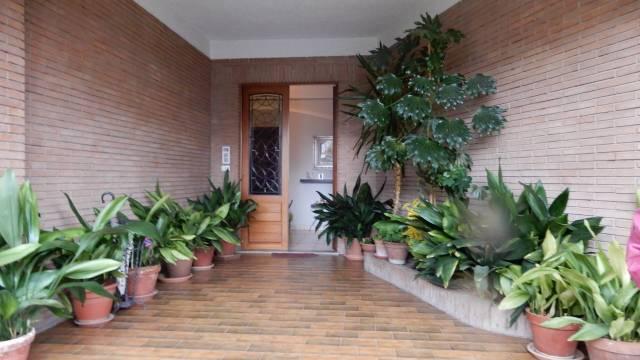 Appartamento in affitto Moie J36441