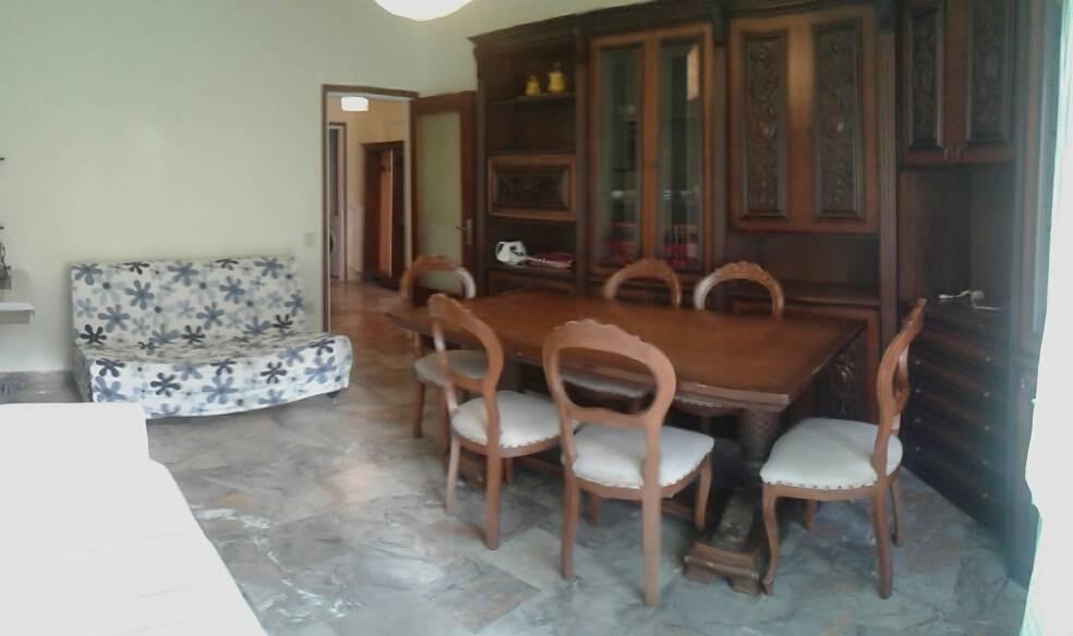 Appartamento in buone condizioni in vendita Rif. 8618128