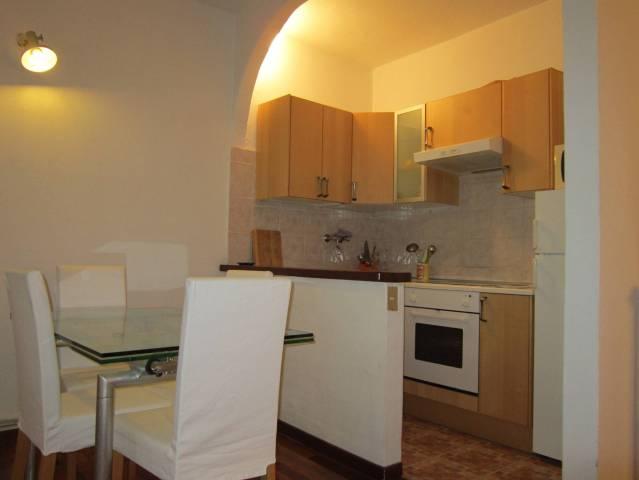 Appartamento, prove, Quinto, Vendita - Verona