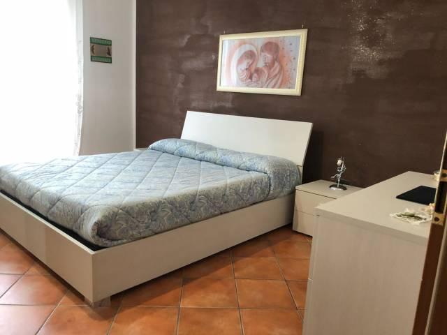 Appartamento, Guglielmo Marconi, 0, Affitto/Cessione - Terzigno