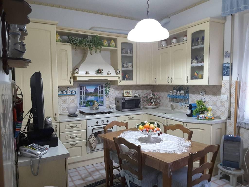Appartamento in vendita Rif. 8505857