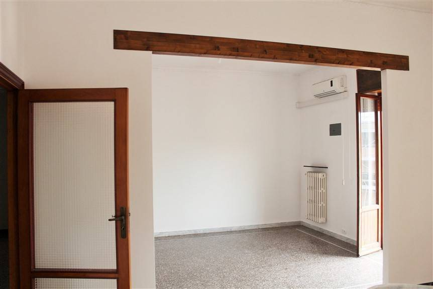 Appartamento 5 locali in vendita a Ancona (AN)