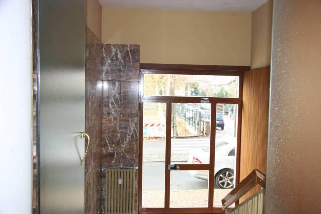 Appartamento in buone condizioni in affitto Rif. 5069836