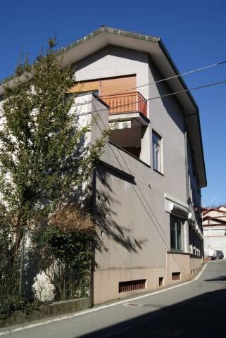 Appartamento in Vendita a Pavone Canavese: 4 locali, 113 mq