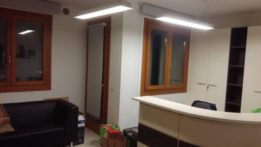 Appartamento in vendita a Crocetta del Montello, 3 locali, prezzo € 85.000 | PortaleAgenzieImmobiliari.it