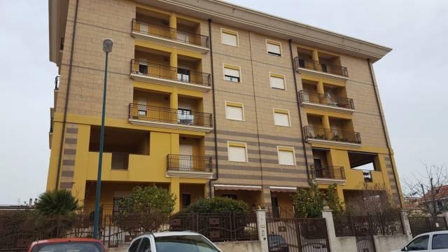 Appartamento, Moderata Durant, Vendita - Vibo Valentia (Vibo Valentia)