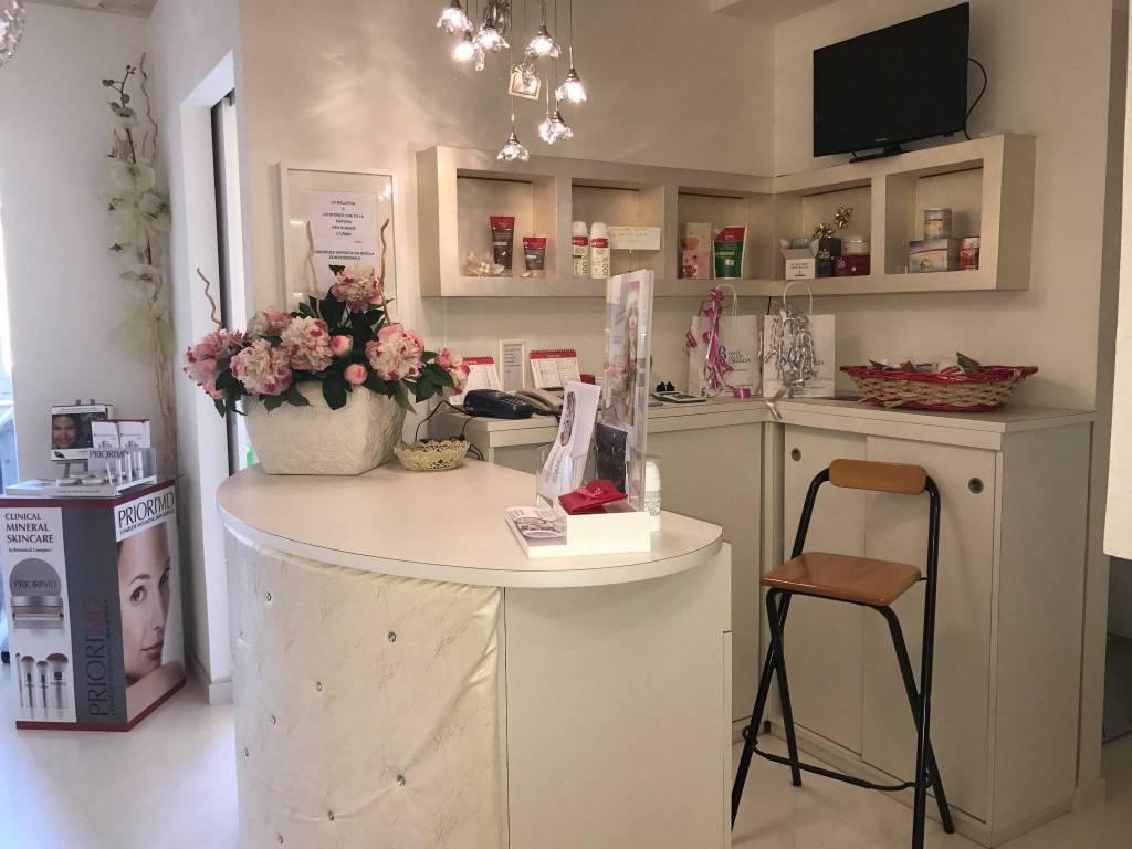 Ufficio / Studio in vendita a Gorgonzola, 3 locali, prezzo € 149.000 | PortaleAgenzieImmobiliari.it