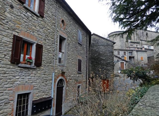 Appartamento, 56 Mq, Vendita - Castel Del Rio