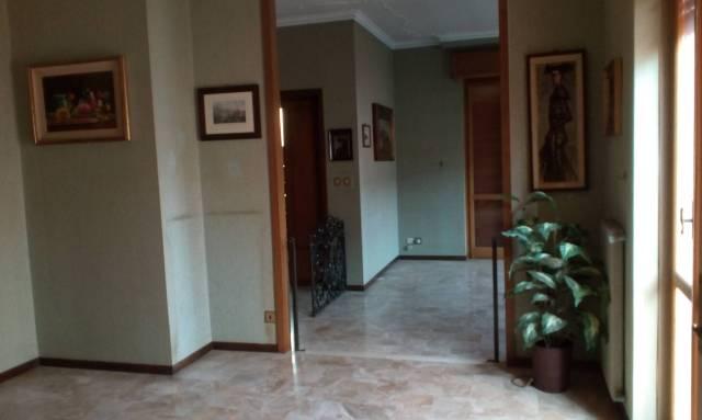 Villa in Vendita a Rivergaro Periferia: 5 locali, 190 mq