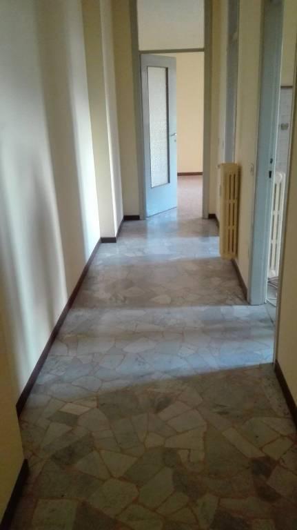 Appartamento in vendita a Busto Arsizio, 2 locali, prezzo € 120.000 | CambioCasa.it