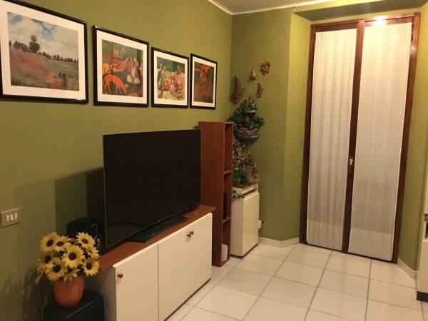 Appartamento in vendita a Como, 3 locali, prezzo € 228.000 | PortaleAgenzieImmobiliari.it