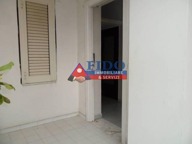 Appartamento in buone condizioni in affitto Rif. 6293308