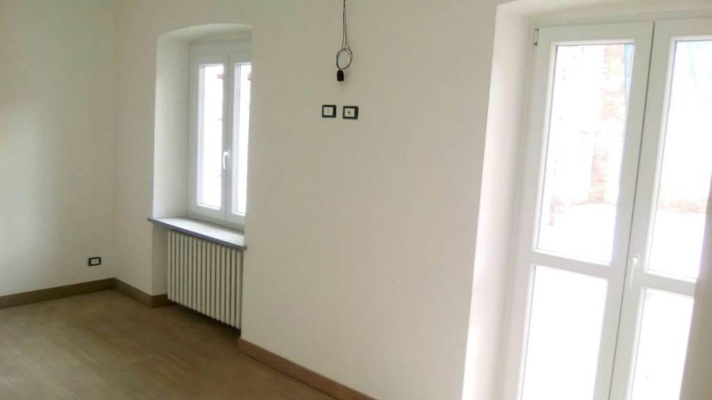 Appartamento in ottime condizioni in affitto Rif. 5386658