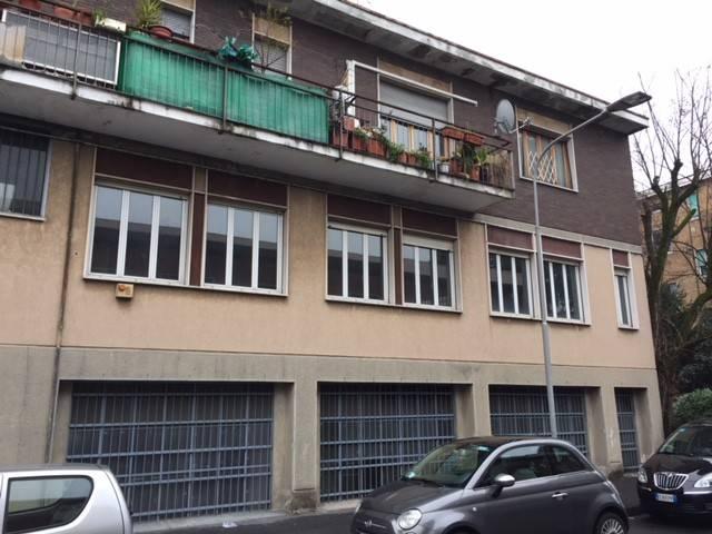 Laboratorio in vendita a Baranzate, 9999 locali, prezzo € 180.000 | PortaleAgenzieImmobiliari.it
