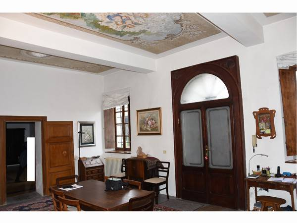 Rustico / Casale in vendita a Marcaria, 6 locali, prezzo € 420.000 | CambioCasa.it