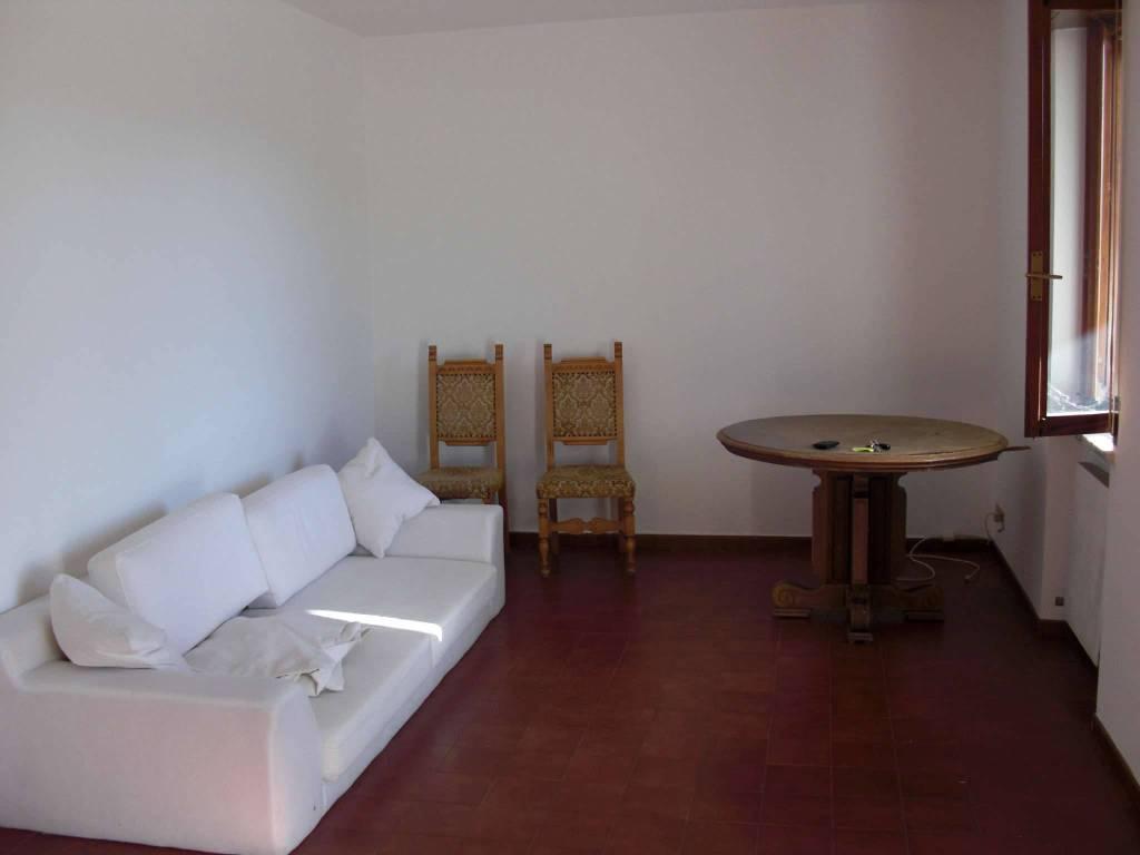 Appartamento bicamere in affitto Cividale