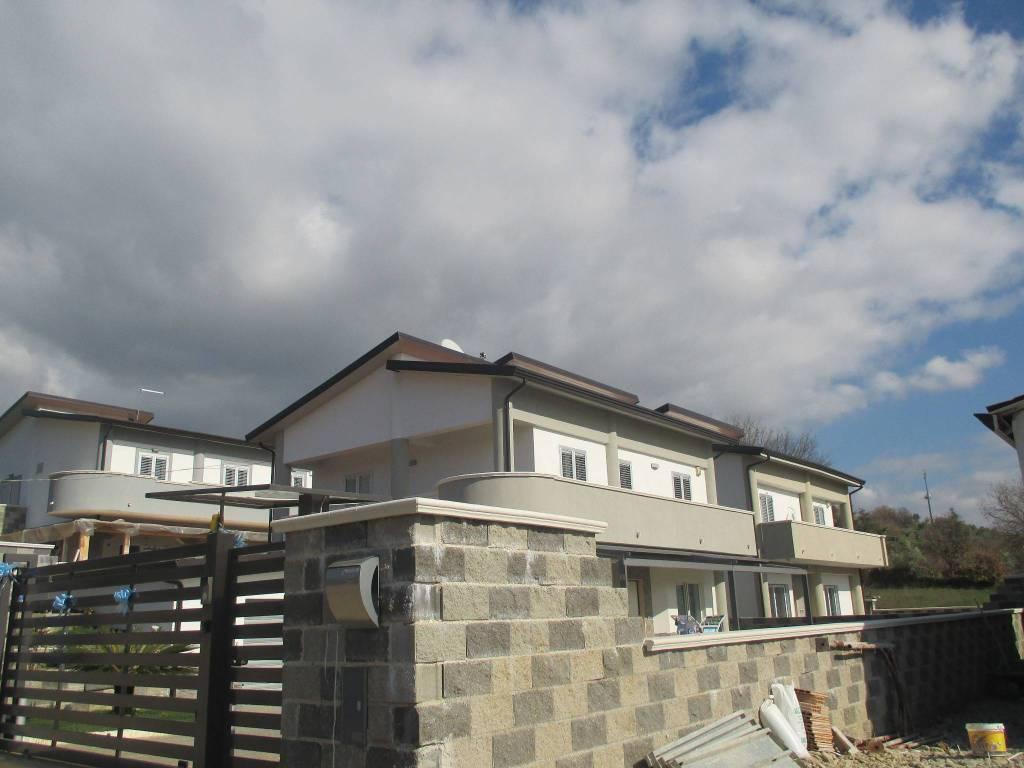 Villa in vendita Rif. 5408308