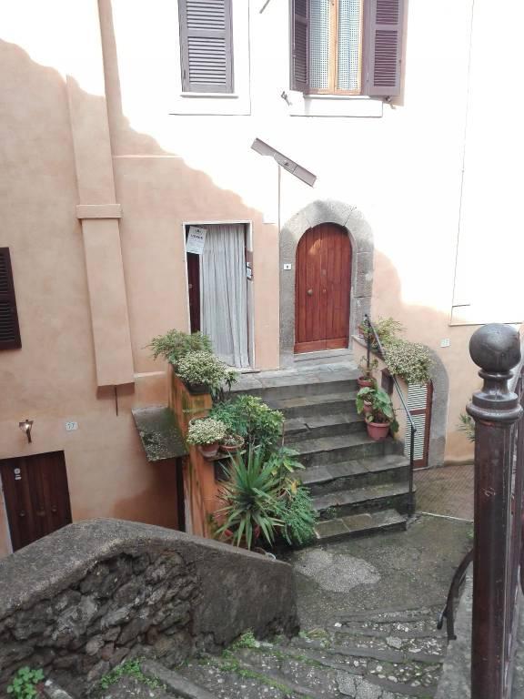 Appartamento in buone condizioni in vendita Rif. 5405620